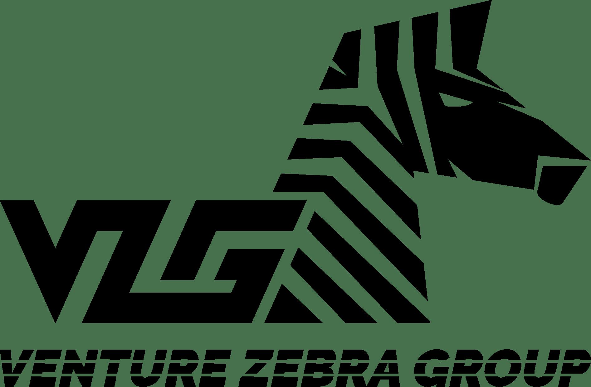 Venture Zebra Group